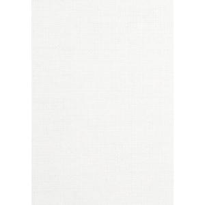 20 x 30 Custom Canvas Print Premium