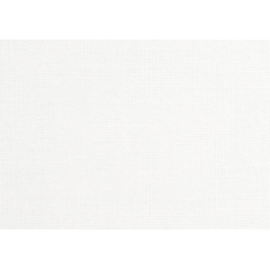 24 x 16 Custom Canvas Print