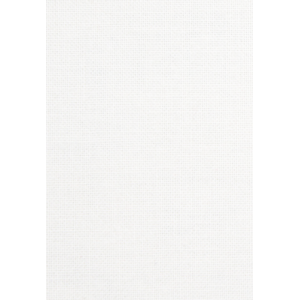 24 x 36 Custom Canvas Print