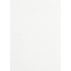 12 x 18 Custom Canvas Print Premium
