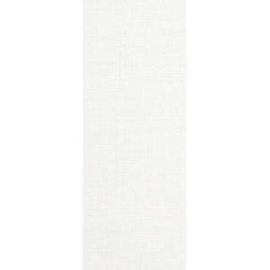 12 x 36 Custom Canvas Print Premium