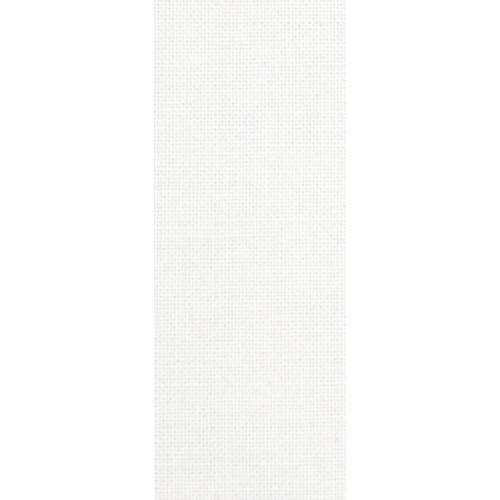 12 x 36 custom canvas print makecanvasprints