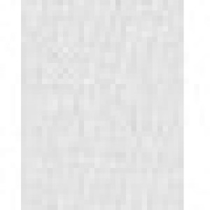 16 x 20 Custom Canvas Print XPress