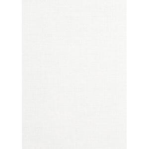16 x 24 Custom Canvas Print Premium