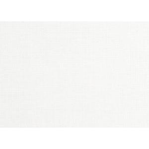 18 x 12 Custom Canvas Print Premium