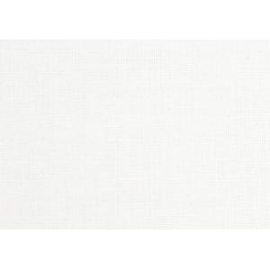 24 x 16 Custom Canvas Print Premium