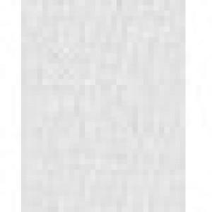 24 x 30 Custom Canvas Print XPress
