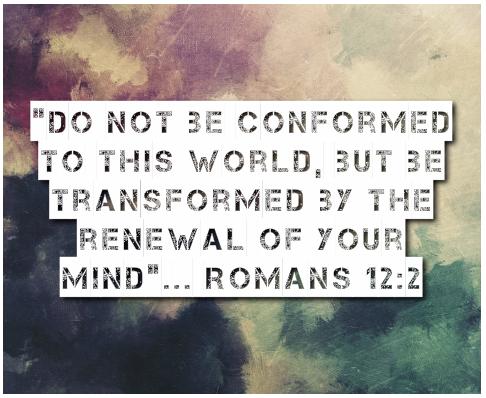Custom Bible Verse Canvas - MakeCanvasPrints