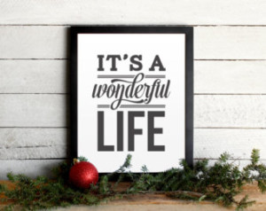 black friday sale holiday canvas art wall art