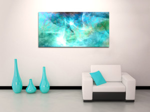 abstract-art-canvas-prints-liag1