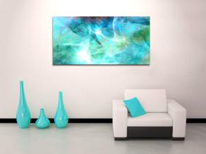 abstract-art-canvas-prints-liag1
