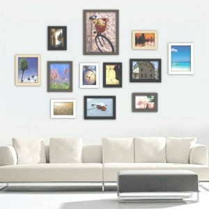 Wall Arts ~ Framed Wall Art Australia Cheap Framed Wall Art Near ... regarding Cheap Framed Wall Art - Wall Art and Wall Decor Ideas