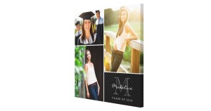 custom_monogram_graduation_2014_photo_collage_canvas_print-rdd251fe71ded4e1eb748576b9cebd708_w5qm_xwzoe_630