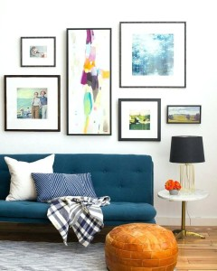wall-art-groupings-best-images-on-at-home-framed-arrange