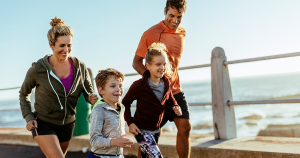 family-fitness-challenge-tips-ideas-facebook-1200x6303