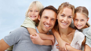 healthy-family-1b